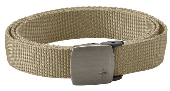 Eagle Creek All Terrain Money Belt tan